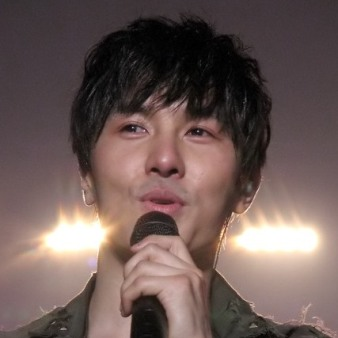 copy-of-dongwan
