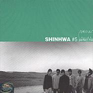 5th_album_cover