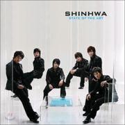 8th_album_cover