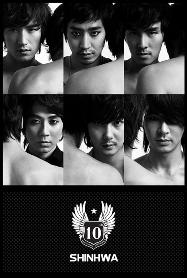 9th_album_cover