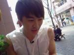 jin_close