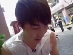 jin_close2