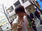 jin_close4
