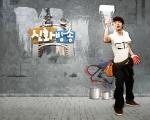 wallpaper_1280_02