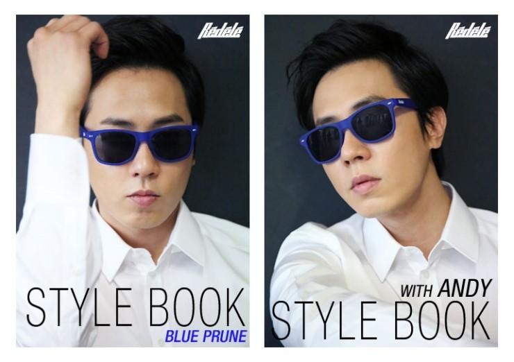 stylebook-andyblue