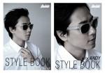 stylebook-andywhite