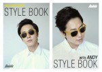 stylebook-andyyellow