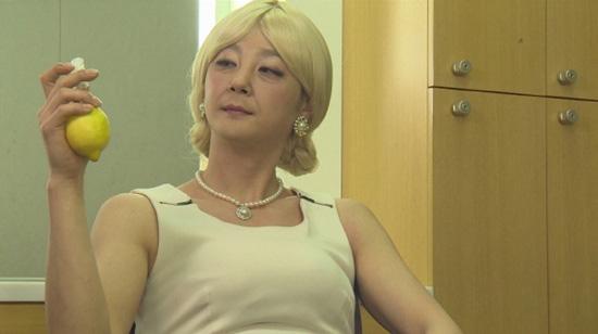 13 05 02] Text preview for Shinhwa's SNL Korea episode on 4 May